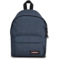 Eastpak Orbit Petit sac à  dos, 34 cm, 10 L