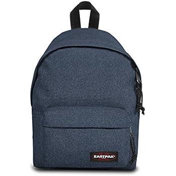 Mini sac à dos Eastpak