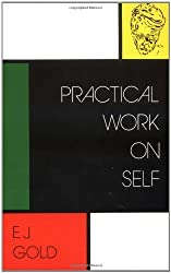Practical Work on Self
