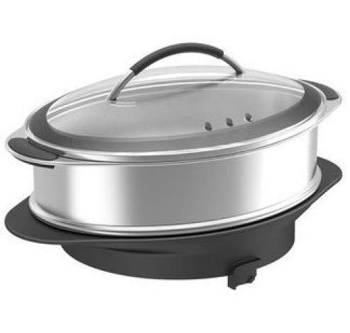 Magimix 17277 Mixeur et accessoire pour mélanger des aliments Accessoire de robot de cuisine...