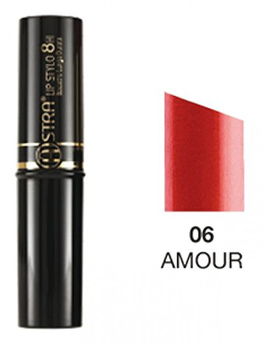 lip stylo 8h rossetto lunga durata n. 06