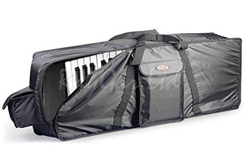 k18-097-yamaha-ez-220-deluxe-padded-keyboard-bag