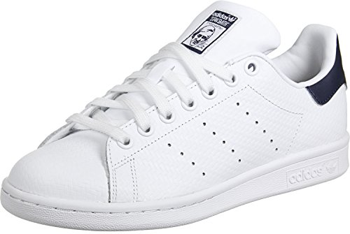 adidas-stan-smith-age-adulte-couleur-blanc-cass-bianco-ftwwht-ftwwht-conavy-femme-taille-36-2-3