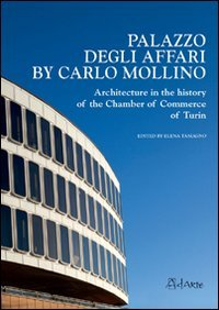 palazzo-degli-affari-by-carlo-mollino-architecture-in-the-history-of-the-chamber-of-commerce-of-turi