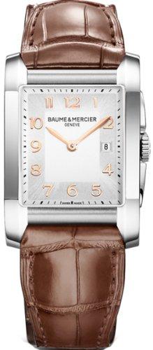 baume-and-mercier-hampton-womens-quartz-watch-moa10018