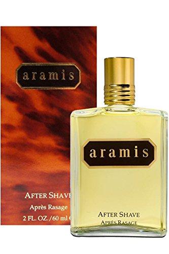 Aramis dopobarba da uomo splash 60ml