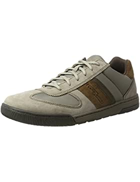 camel active Herren Casablanca 50 Low-Top