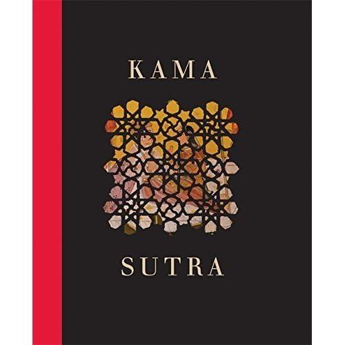 Kama Sutra by Mallana-ga Va-tsya-yana (2013-01-08)