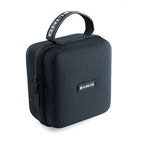 caseling-hard-case-for-bose-soundlink-color-bluetooth-wireless-portable-speakers-mesh-pocket-for-cha