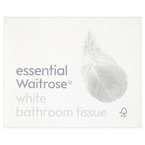 white-boxed-toilet-tissue-essential-waitrose-65-per-pack-pack-of-6