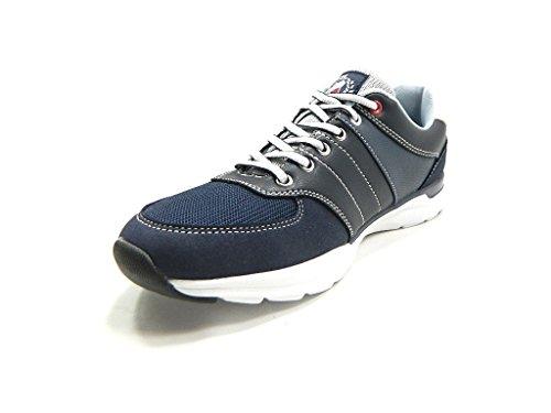 separation shoes a990b 4e81c Nike Wmns Air Max Zero Scarpe da Ginnastica Donna Turchese Glacier d9w