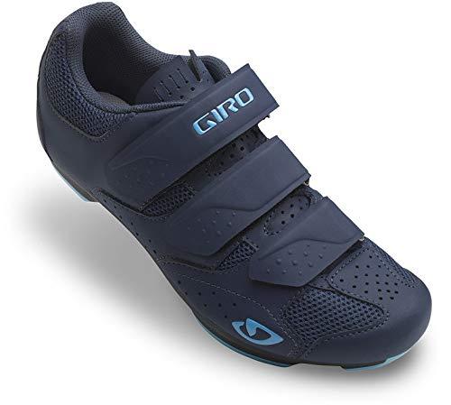 ad Fahrrad Schuhe blau 2019: Größe: 40 ()