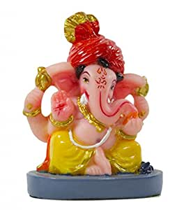 Lord Ganesha (DAN32NGR) by Gods & Gifts
