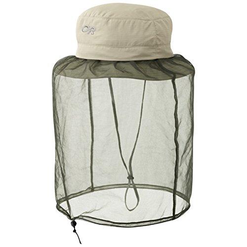 Outdoor Research Bug Helios - Outdoorhut mit Moskitonetz Outdoor Research-mesh-hut