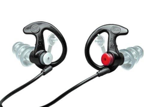Surefire - Protector para oídos