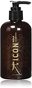 Icon Conditioner – 250 ml