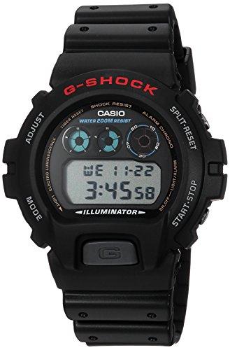 Casio DW6900-1V
