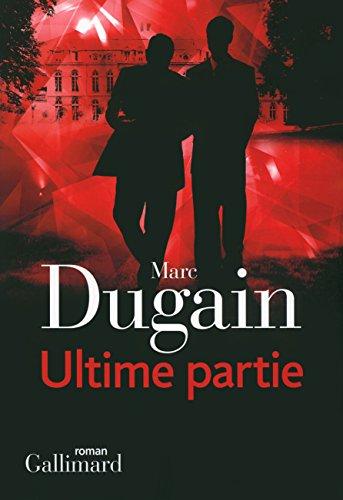 Trilogie de L'emprise, III:Ultime partie par Marc Dugain