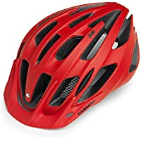 Amazon co uk: Carrera - Cycling: Sports & Outdoors