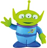 Disney Alien Figurine