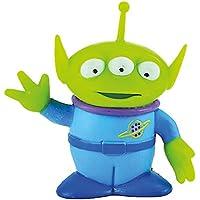 Bullyland BUL-12765 Alien