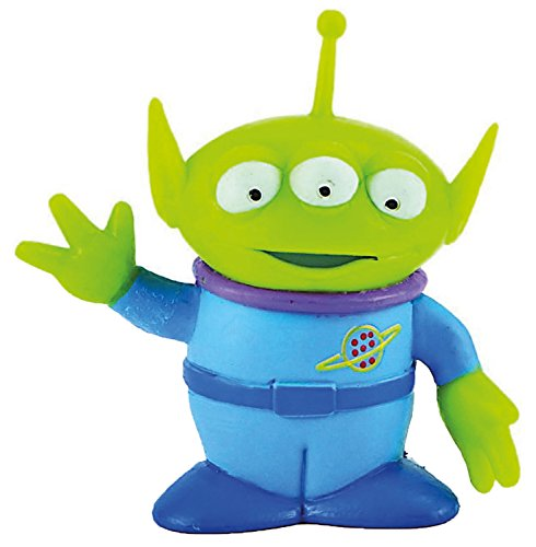 pixar-disney-toy-story-3-alien-extra-terrestre-figurine-7-cm