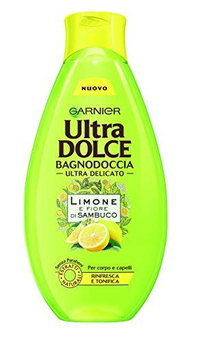 ultra-dolce-limone-e-fiore-di-sambuco-bagnodoccia-tonificante-pelle-fresca-e-morbida-500-ml