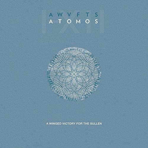 Atomos V