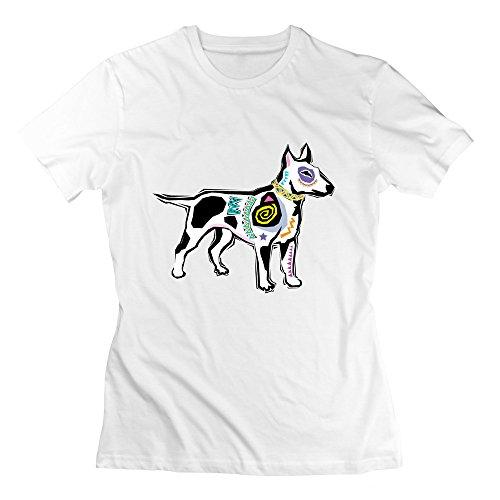 Sophie Warner Herren T-Shirt Gr. xl, Schwarz - (Superman Mens Adult Hoodie)