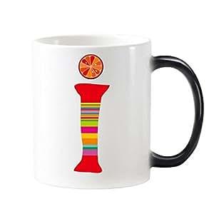 But First Coffee Mug Amazon Uk