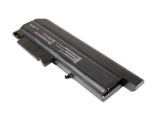 Ersatzakku für Lenovo IBM Thinkpad Serie R50Notebook (9Zellen, 6600mAh) - Thinkpad R50 Series Akkus