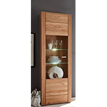 suchergebnis auf f r schrank vitrine. Black Bedroom Furniture Sets. Home Design Ideas