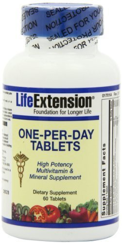 life-extension-one-per-day-tablets-multivitamin-mineral-supplement-60-veggie-tabs-by-life-extension