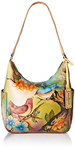 anuschka-382tfj-sac-bohme-femme-multicolore-two-for-joy-nica-eu
