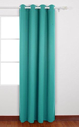 rideaux achat vente de rideaux pas cher. Black Bedroom Furniture Sets. Home Design Ideas