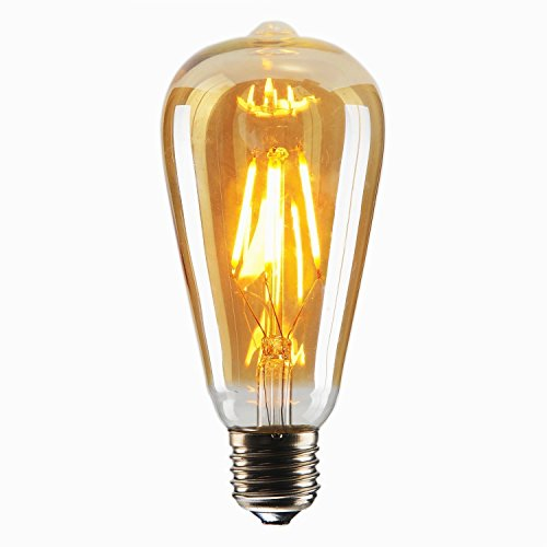 vintage-edison-led-bulbcmyk-dimmable-4w-st64-antique-led-bulb-squirrel-cage-filament-light-for-decor