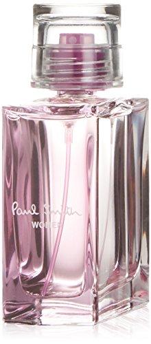 Paul Smith Woman, Eau de Parfum, 1er Pack (1 x 100 ml)