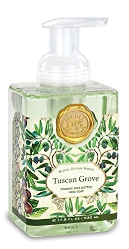 Michel Design Works de tiroir parfumés