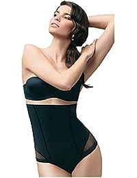Donna Lepel Amazon it Abbigliamento Intimo amp; Lingerie C41wxBX5qw