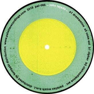 john-tejada-dramamine-palette-recordings-pal-065