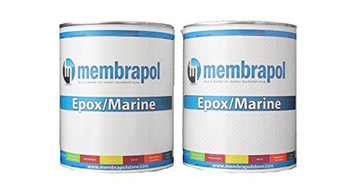 membrapol-epox-marine-resina-epossidica-per-legno-trasparente-parte-a-1-kg-parte-b-05-kg