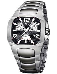 f6c0406ea774 reloj lotus code - Incluir no disponibles   Relojes de pulsera   Hombre ...