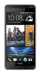 HTC Desire 600C (1GB RAM, 8GB)