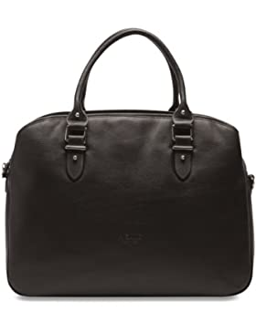 Picard Damen Busy Shopper, 39 x 31 x 11 cm