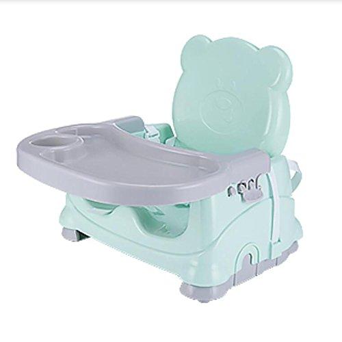 YINGER Sige Dappoint De Confort Chaise Salle Manger Pour Enfants