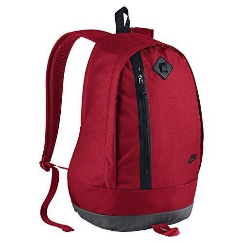 Nike Cheyenne 2015-Print University red/ANTHRACI Rucksack Buch Tasche - 2015 Nikes