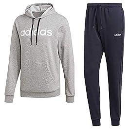 7bc26f4c Abbigliamento sportivo Archivi - Face Shop