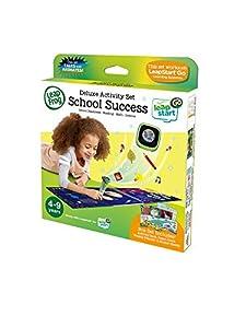 LeapFrog - Bolígrafo Interactivo para niños, Juguete Educativo, Multicolor (Idioma español no garantizado)