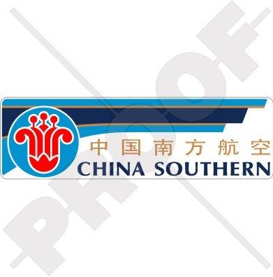 china-southern-airlines-aerolinea-71-180mm-pegatina-de-vinilo-adhesivo-sticker-calcomania-x1