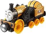 Thomas & Friends Take-n-Play Stephen Engine